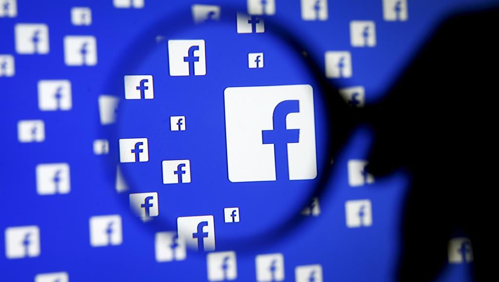 Réseaux sociaux: le site Facebook lance une version en langue hausa