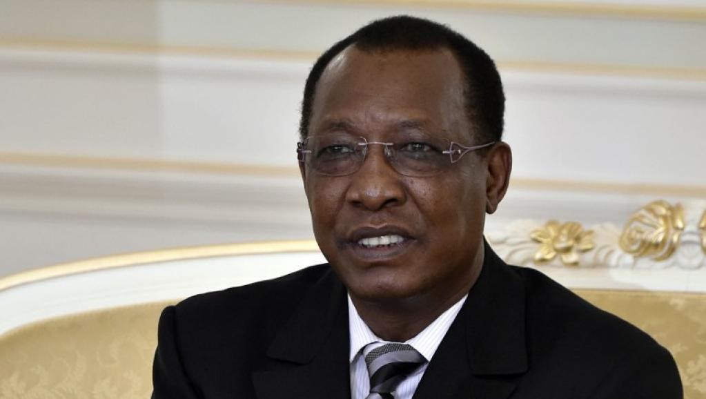 Tchad: l'opposition continue de protester contre la réélection d'Idriss Déby