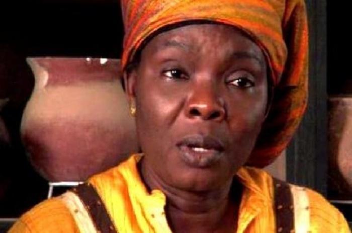 Fatou Sow Sarr : «la bi nationalité est une opportunité pour le Sénégal»