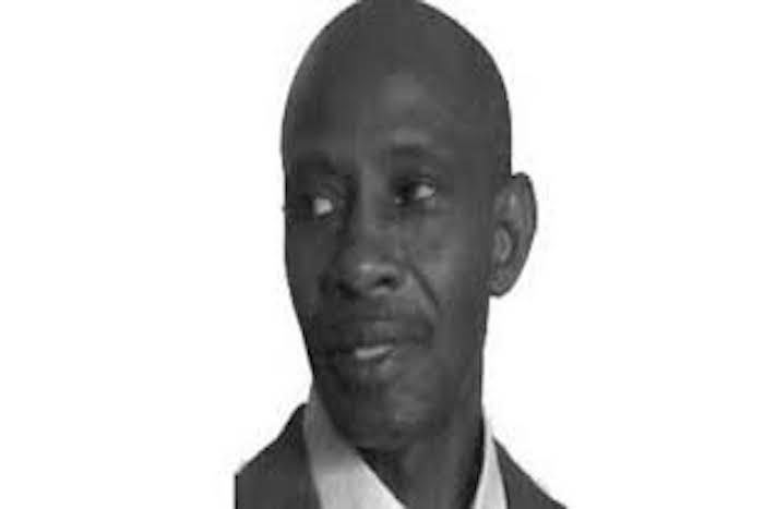 Alternance au PIT : Samba Sy succède à Magatte Thiam