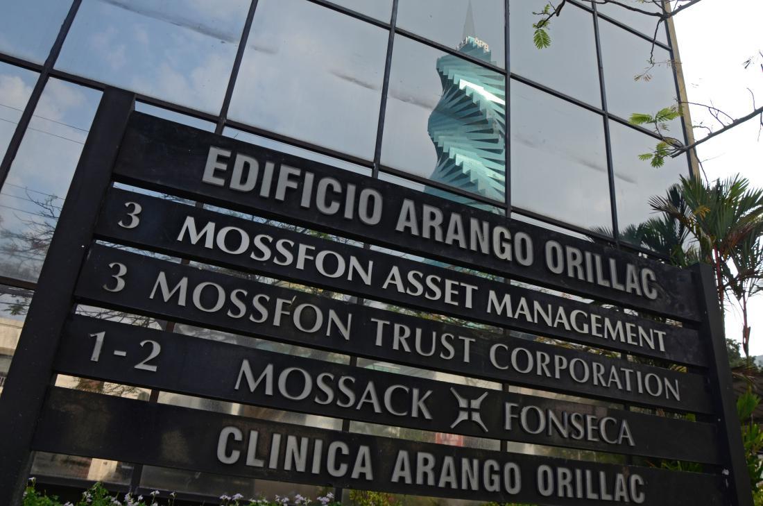 Affaire des «Panama Papers» : De nouvelles révélations sur l'Afrique