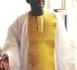 Le destin de tout un peuple entre les mains du Président Abdoul Mbaye