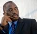 Dialogue congolais: Un accord qui ne s'appuie sur aucune base juridique