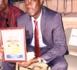 Macky SALL a créé plus de 14 millions de Khalifa SALL en emprisonnant arbitrairement le maire légitime de la ville de Dakar