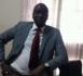 L'Agent Judiciaire de l'Etat