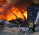 Explosion de Beyrouth: 171 morts et plus de 6 000 blessés, selon un nouveau bilan