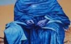 CHEIKHNA CHEIKH MAHFOU AIDARA : Pragmatisme et sainteté au service de l'Islam