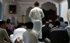 «Qui sont vraiment les musulmans de France», s'est demandé l'Institut Montaigne
