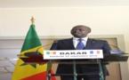"""Tourisme : le PM Mahammad Boun Abdallah Dionne annonce la création de 1 000 emplois avec l'arrivé de """"Saraba"""""""