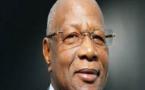 Présidence de la commission de l'Ua : Alger, Abuja et Jo'Burg font bloc contre la candidature de Bathily