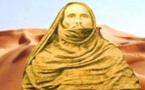 Le Prosélytisme Makhfouzien : Dimensions Ouest-Africaine et Humaniste