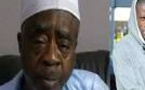 Manchester City: le père de Yaya Touré demande pardon à son entraineur Pep Guardiola
