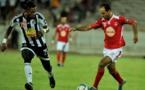 10e finale en compétitions africaines pour le TP Mazembe