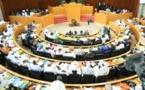 Projet de loi criminalisant l'homosexualité: le député Amadou Mberry Sylla menacé de mort