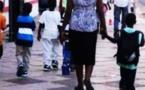 «Ubbi tey, jang tey»: parents d'élèves, chefs de quartiers et Directeurs d'écoles sollicités