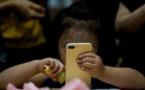 Les objets électroniques sont-ils en train de ruiner notre santé?