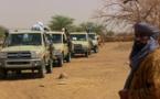 Mali: un rapport de la CMA accuse la Plateforme pro-Bamako d'exactions