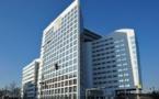 L'Afrique du Sud va se retirer de la CPI