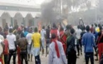 URGENT Démolition des mosquées: ça chauffe à Guet-Ndar