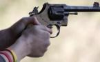 Meurtre à Kolda:  le corps d'un jeune paysan découvert, la tête criblée de balles