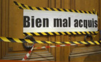 500 millions d'honoraires non payés: les experts de la CREI entendent appeler Antoine Félix Diome à comparaître