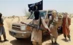 Mali: trois civils tués près de Bamako dans l'attaque d'un péage