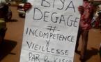 Cameroun: Sit-in permanent à la poste centrale à Yaoundé et Rond-point Daido à Douala à partir de vendredi, (président PJSC)