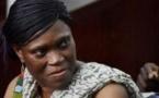 L'ex-Première dame de Côte d'Ivoire refuse de comparaître à son procès