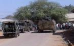 KENYA: 12 morts dans une nouvelle attaque des Shebabs à Mandera