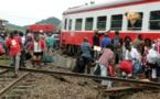 Cameroun: Enquête judiciaire après la catastrophe ferroviaire