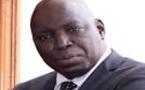 Madiambal Diagne rempile à la tête de l'Union internationale de la presse francophone