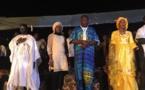 Le Sénégal accueille avec satisfaction le nouveau pouvoir en Gambie