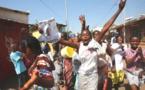 La Gambie savoure l'élection d'Adama Barrow et le nouveau chapitre qui s'ouvre