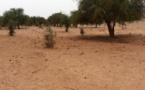 L'appel de la famille et des collaborateurs de l'otage Woodke enlevé au Niger