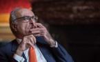 Argent libyen: Takieddine mis en examen, Guéant et Sarkozy menacés