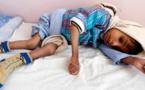 Au Yémen, les familles forcées de choisir lesquels de leurs enfants sauver de la famine