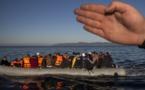 Un parlementaire danois propose de tirer sur les bateaux de migrants