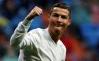 Ronaldo innocenté par un document ?