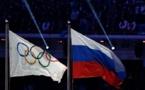 Dopage: plus de 1000 athlètes russes et plus de 30 sports concernés, selon le rapport McLaren
