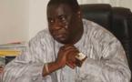 Yavuz Selim: pour bloquer le transfert de gestion, Me Assane Dioma Ndiaye va actionner la Justice