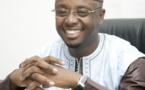 Idrissa Diabira élu président de «Wagadu jiida», l'association fédérative des Soninké du Sénégal