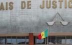 Procès en Appel Hissein Habré: le Parquet général brocarde les arguments de la défense