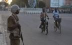 Procès des militaires au Burkina Faso: des peines de 15 et 10 ans de prison