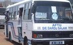 Tarifs des transports : Tata tombe dans son propre 'piège'