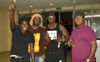 Le rap Galsen défie BOOBA au Zenith de Paris