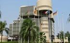 Marché sous-régional: la BOAD veut mobiliser plus de ressources