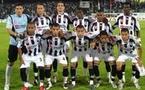 Coupe de la Caf: le CS Sfaxien conserve son titre