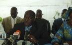 Budget du Sénégal pour 2009 : «C'est un fonds électoral destiné à la corruption», selon Moustapha Niasse