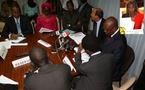 Doing business 2009 : La vérité sur le classement du Sénégal