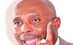 Barthélémy Dias-convocation de Khalifa Sall : «Si Macky Sall touche à ce qu'il ne doit pas toucher… »